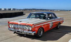 Ford Falcon Falcon Head Turning Perfect Stance Falcon - Fast car plucking