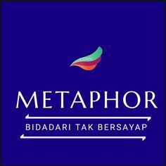 Metaphor #desainsablonedukasi