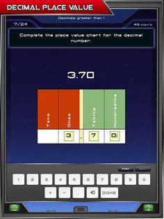 220 Best Math For Teachers Images Classroom School Teaching Math