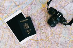 Figure out how much you can travel with a full-time job. It's more than you think!