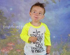 Light Tee, A Single Spark Gives Light to the World Shirt, Be The Light Shirt, Light Shirt, Change the World, Inspire, Hipster, Trendy, Light Raglan Shirts, Our Kids, Change The World, V Neck Tee, American Apparel, Screen Printing, Fairy Tales, Hipster, Inspire