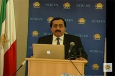 NCRI - The 28-page report published on Thursday by the National Council of Resistance of Iran (NCRI) on the Iranian regime's deceit tactics and strategies in nuclear negotiations with the world powers shows that Tehran has employed at least eight ...