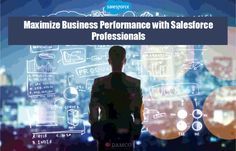 Salesforce Professionals help in CRM implementation, management and provide ongoing support keeping it optimized. Here is why you should hire Salesforce professionals. Salesforce Developer, Solution Architect, Area Of Expertise, It Service Provider, Business Performance, Sales Process, Knowledge, Management, Facts
