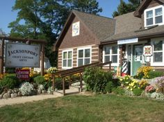 Door County's Premier Collection of Amish Quilts, Fine Arts & Crafts ...
