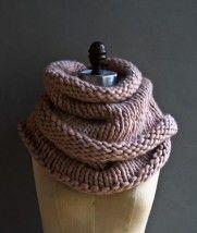 Free Knitting Pattern | Purl Soho - Create