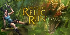 New Lara Croft Relic Run hack is finally here and its working on both iOS and Android platforms. This generator is free and its really easy to use! Cheat Online, Hack Online, Glitch, New Lara Croft, Third Person Shooter, Game Update, First Event, Website Features, Test Card