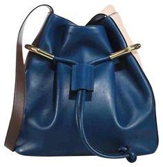Chlo Medium Emma Hobo Bag. Hobo bags are hot this season! The Chlo Medium Emma…
