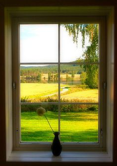 window @@@¡¡¡¡¡¡€.....http://www.pinterest.com/nezahatmelike/kap%C4%B1lar%2Bpencereler/ €€€€€€€€€€€€€€€€€€€€€€€€€€€€€€€€€