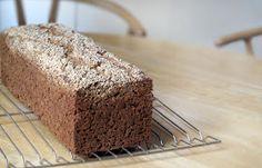 Danish Open Sandwiches (Smørrebrød): Real Danish Rye Bread (Rugbrød)