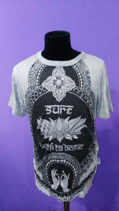 Mens Tops, T Shirt, Fashion, Tee, Moda, La Mode, Fasion, Fashion Models, Tee Shirt