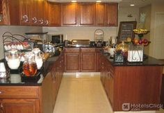 Prezzi e Sconti: #Homewood suites grand rapids a Grand rapids (mi)  ad Euro 125.50 in #Grand rapids mi #It