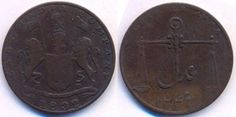 East India Company coins with brief history and Rulers East India Company, Ruler, Coins, History, Coining, Historia