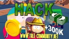 South Park Phone Destroyer Cheats - Coins and Cash Generator Primary Games, Single Player, Pvp, Played Yourself, South Park, Deck Of Cards, Cool Cards, News Games, Cheating