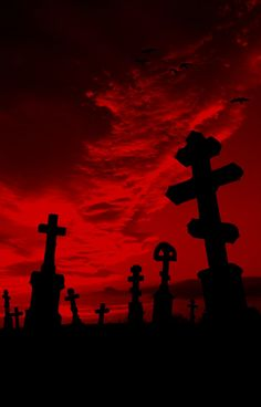 Gothic, Horror and Red Aesthetic Grunge, Aesthetic Colors, Aesthetic Pictures, Aesthetic Dark, Aesthetic Vintage, Orange Aesthetic, I See Red, Arte Obscura, Applis Photo