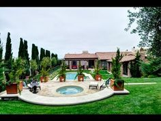 South Bay Digs | Home of the Week | 06.21.2013 38 Pacifica Del Mar, Rancho Palos Verdes offered by Megan Neel | RE/MAX Estate Properties