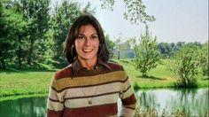 Kate Jackson on Charlie's Angels 76-81 - http://ift.tt/2s8T2zi