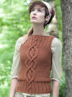 Bleaklow | Knitting Fever Yarns & Euro Yarns