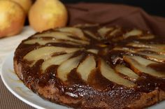 Creative Cakes, Cake Recipes, Bakery, Sweets, Meat, Foods, Drink, Recipe, Kuchen