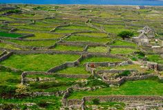 B And B Aran Islands 1000+ images about Aran Islands on Pinterest | Ireland, Islands and ...