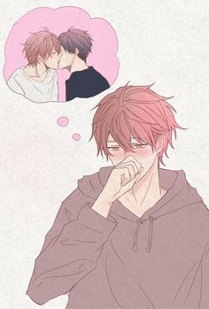 uenoyama x mafuyu icons ~ uenoyama x mafuyu Otaku Anime, Manga Anime, Yandere Manga, Manga Bl, Cute Anime Boy, Anime Love, Anime Guys, Anime Lindo, Film D'animation