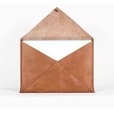 Newman - Original Laptop+ Envelope-11 Main