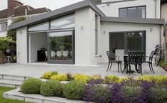 7 Persistent Tips: Canopy Tent Window garden canopy waterproof. Garage Extension, House Extension Plans, House Extension Design, Extension Designs, Extension Ideas, Bungalow Extensions, Garden Room Extensions, House Extensions, Kitchen Extensions