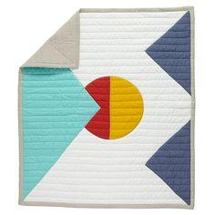 Bedding_CR_Polygon_Quilt_384578_LL