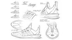LOOPING THE PAST AND PRESENT: INTERVIEW WITH ADIDAS ORIGINALS SL LOOP RUNNER DESIGNER BRIAN FORESTA