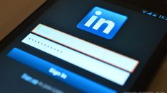 Importante plataforma de conteúdo e relacionamento profissional, oLinkedIn registrou a …