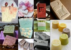 Make Design, Essie, Container, Soap, Cosmetics, Homemade, Diy, Natural Products, Epoxy