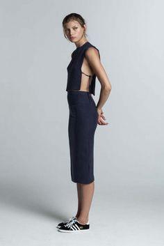 13 Melhores Ideias de Vamos sair:)   Looks, Look fashion
