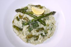 I Foods, Grains, Rice, Eggs, Breakfast, Ethnic Recipes, Blog, Easy Summer Meals, Easy Meals