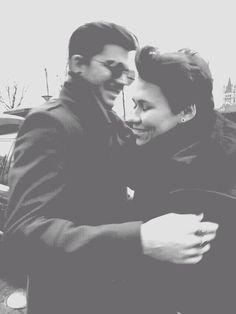 01/28/15 - @JedGlambert on IG Hugging Adam heart emoticon Dreams come true. *__* Thank you @ adamlambert please never change! You're so lovely! heart emoticon #adamlambert