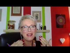 Glasses, Youtube, Eyewear, Eyeglasses, Eye Glasses, Youtubers, Youtube Movies