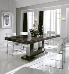 Modern kitchen tables modern dining table chairs large size of decorating modern kitchen table chairs small . Contemporary Dining Table Set, Contemporary Dining Room Sets, Kitchen Table Settings, Contemporary Kitchen Tables, Modern Kitchen Tables, Dining Table Marble, Dining Table Chairs, Dining Room Furniture Modern, Dining Table Design