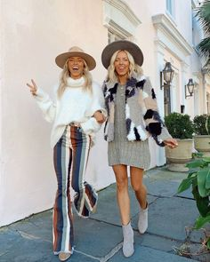 Fall Winter Outfits, Autumn Winter Fashion, Winter Style, Boho Fashion, Fashion Outfits, Fashion Trends, Mode Inspiration, Dress To Impress, Cute Outfits