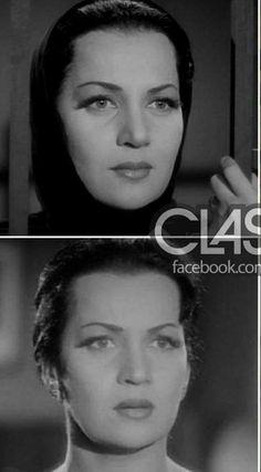 Movie Stars, Egyptian, Legends, Nostalgia, Face, People, Movies, Egypt, Films
