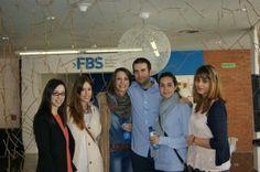 El pasado jueves tuvo lugar en Alicante el Seminario