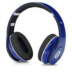 Resultados de la Búsqueda de imágenes de Google de http://bimg1.mlstatic.com/audifonos-beats-monster-studio-100-originales-no-chinos_MLV-F-3317024598_102012.jpg