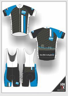 Homij ct shirt cycling