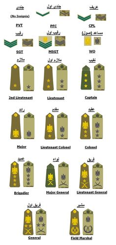 100 Egypt Medals And Insignia Ideas Egypt Insignia Medals