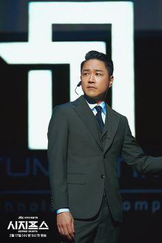 Eddy Kim, Korean Drama, Suit Jacket, Breast, Suits, Formal, Jackets, Style, Fashion