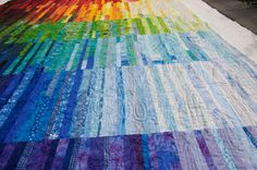 quilt#Repin By:Pinterest++ for iPad#