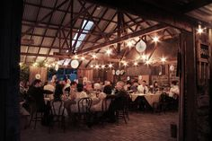 Susan & Nicks Wedding at the Collingwood Childrens' Farm Wedding Venues Midlands, Wedding Venues Ontario, Rustic Wedding Venues, Farm Wedding, Wedding Bells, Wedding Photo Gallery, Barn Wedding Decorations, Beautiful Farm, Stone Barns