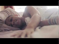 BEAUTIFUL - stevy MAHY (official video) - YouTube