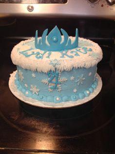Like icecycle idea for elsa hulk wedding cake Cakes