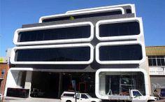 anzuk* Teachers, 4 Kyabra Street, Newstead, Queensland, 4004 by anzuk* Teachers