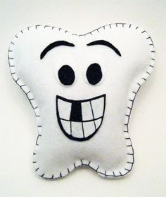 14-tooth-fairy-pillows