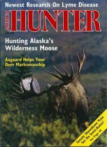 Pioneer Outfitters Horseback Hunting
