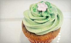 Groupon - Two-Hour Cake-Decorating or Cupcake-Making Class at Sugartiers (75% Off) in Markham. Groupon deal price: C$49
